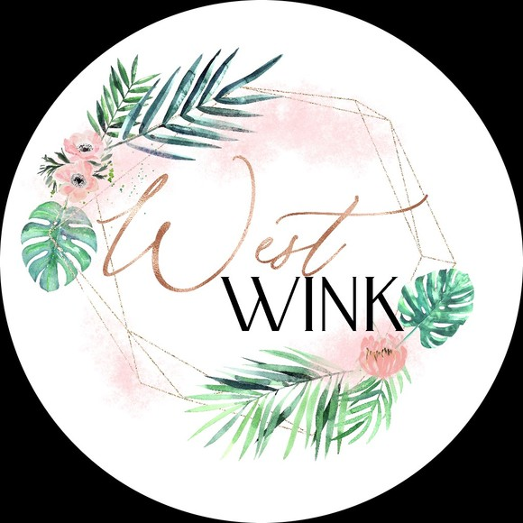 west_wink